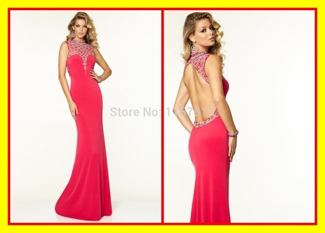 Prom Dresses Australia Dress Stores In Toronto Plus Size Under Cheap ...