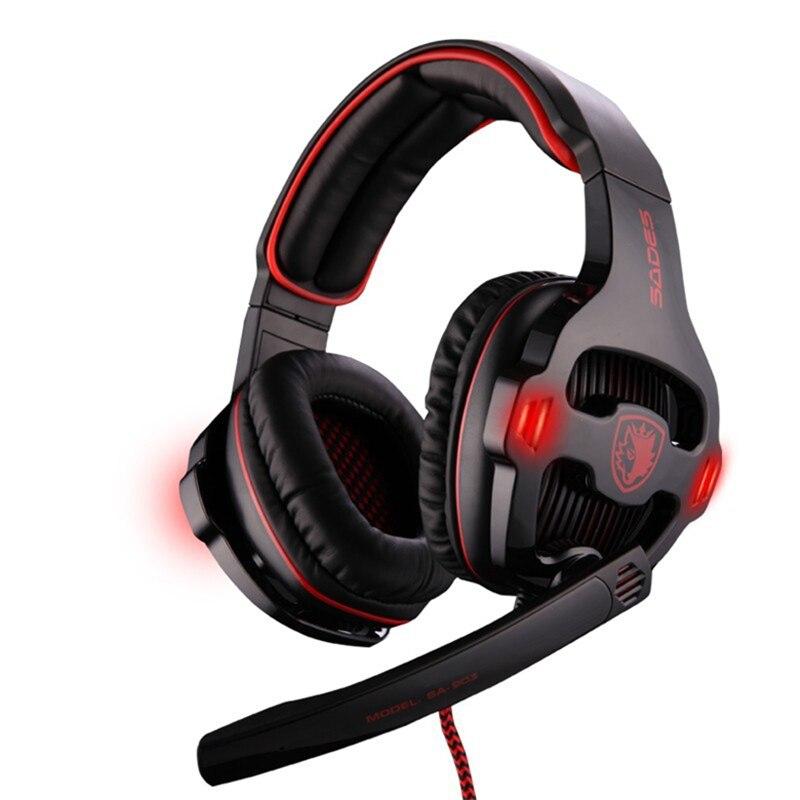 Professional Gaming SA-903 Last