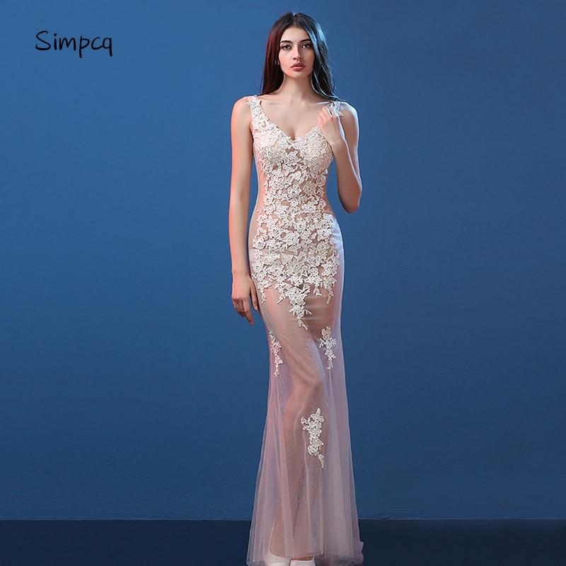 Cuello en V verano Imperio De tanque De tiempo-limitado, nuevo largos vestido Plus tamaño Vestidos De Fiesta De encanto mujeres sin respaldo vestido