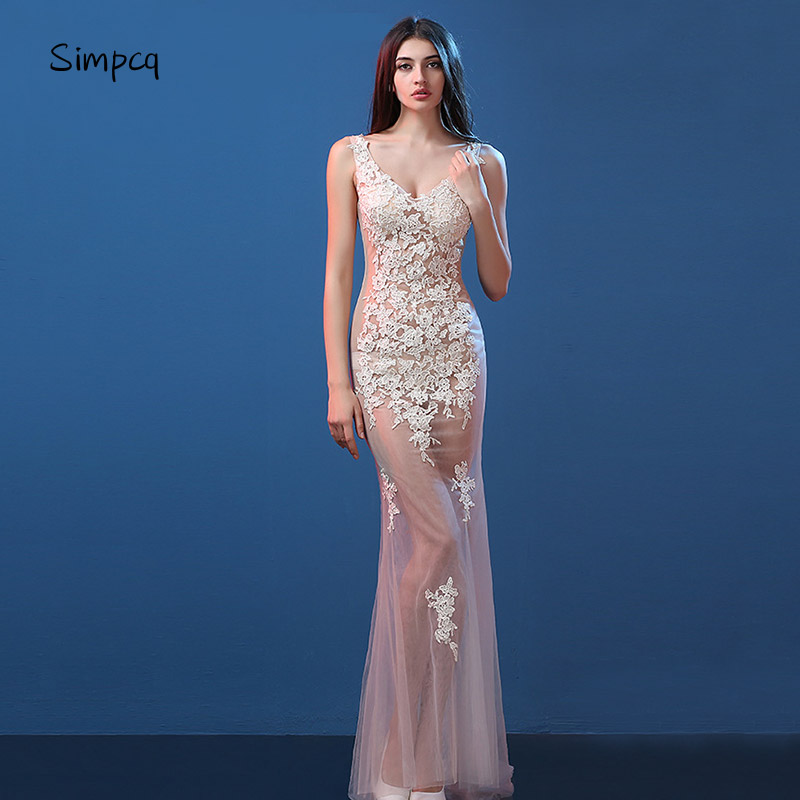 V neck Summer Empire Solid Tank Cotton Time limited New Long Dress Plus Size Vestidos De Fiesta Charm Women Backless Dress