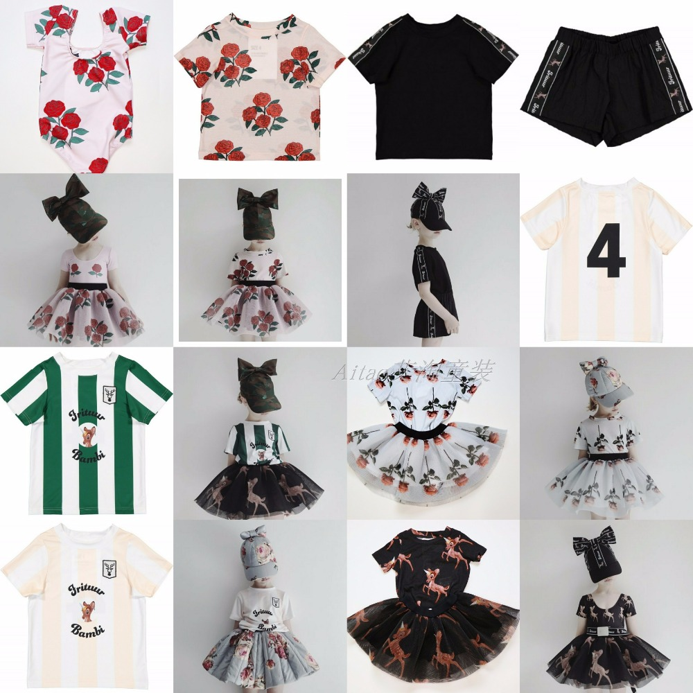 2019 NS HOT BABY BOY CLOTHES BABY GIRLS CLOTHES tutu skirts +t shirts  kids clothing sets girls clothing girls clothes vestidos2019 NS HOT BABY BOY CLOTHES BABY GIRLS CLOTHES tutu skirts +t shirts  kids clothing sets girls clothing girls clothes vestidos