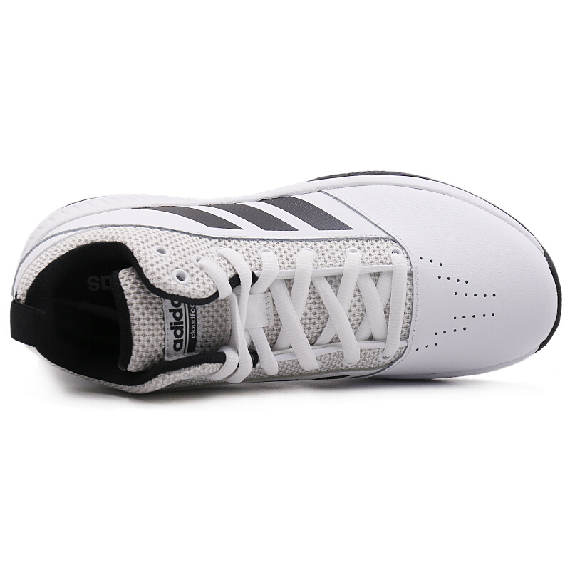 new style e934a 9cb90 Original New Arrival 2018 Adidas CF ILATION 2 Mens Basketball Shoes  Sneakers-in Basketball Shoes from Sports  Entertainment on Aliexpress.com   Alibaba ...