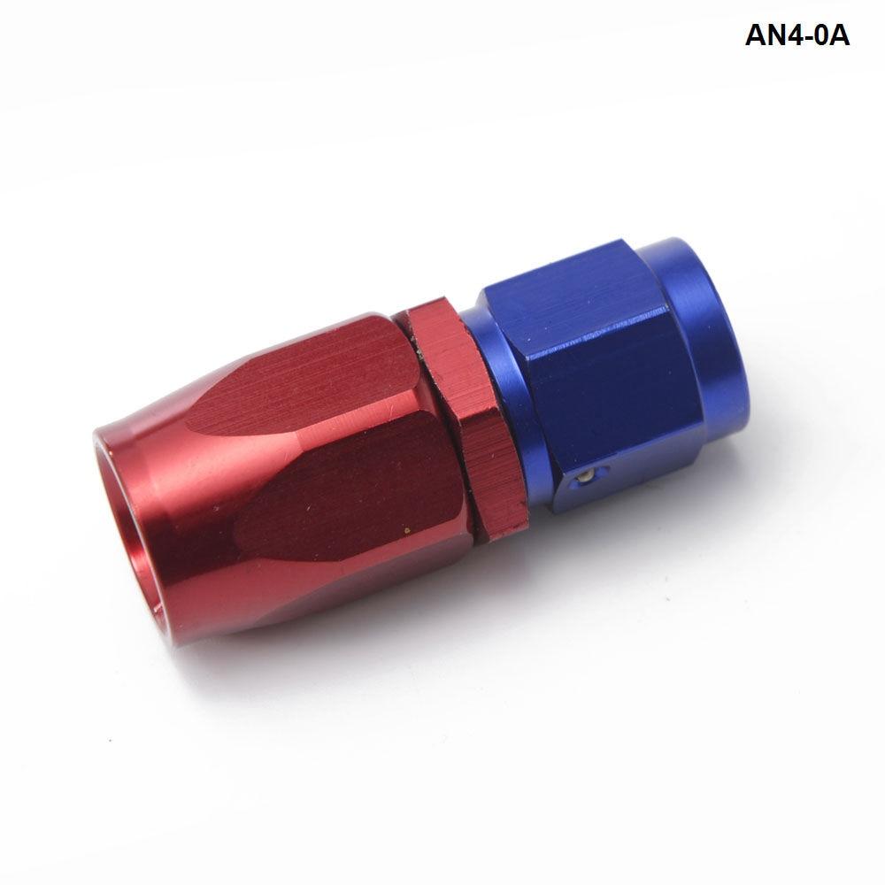 AN4-0A 2