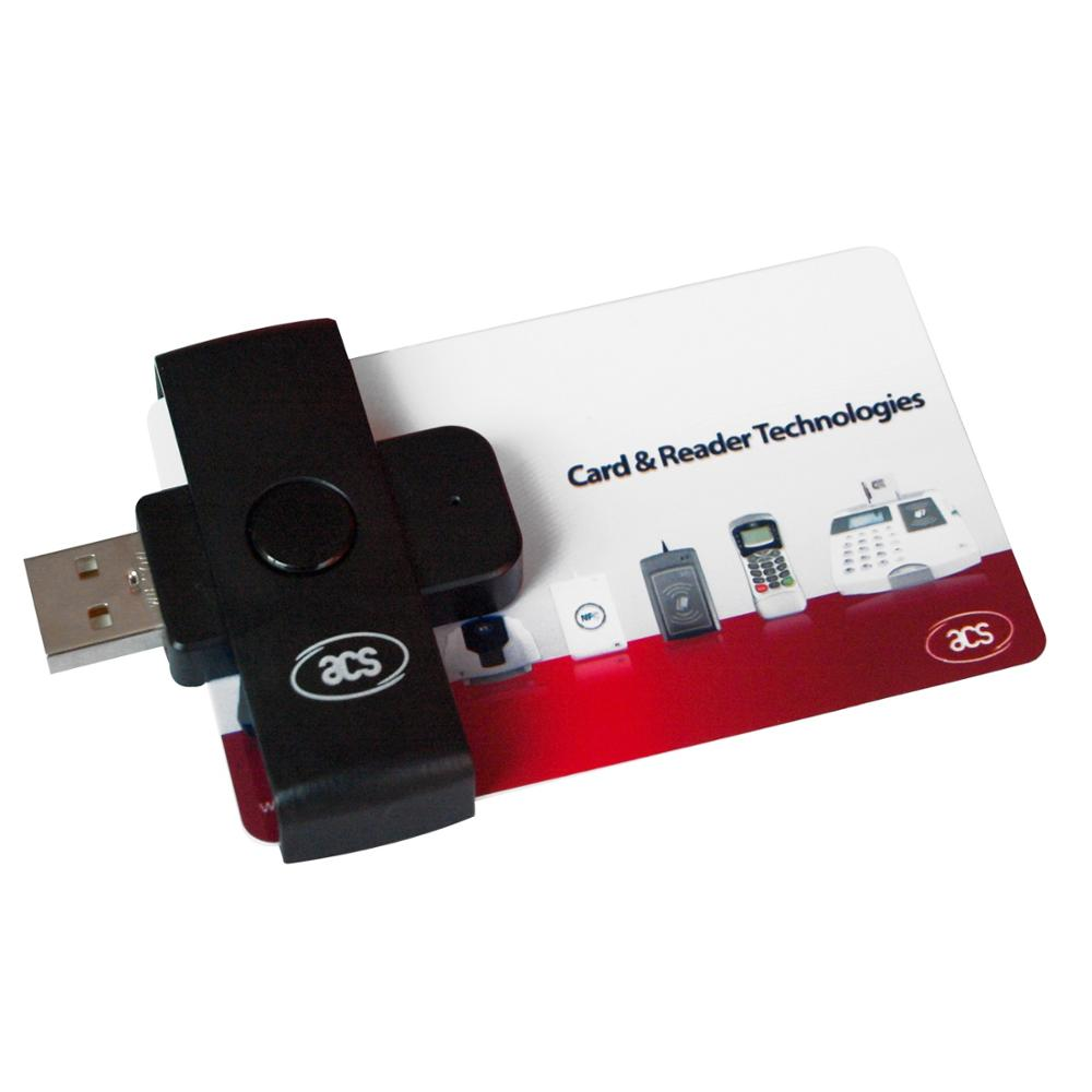 Free shipment  rfid reader ACR38U-N1 PocketMate ACR38 PC-Linked smart card readerFree shipment  rfid reader ACR38U-N1 PocketMate ACR38 PC-Linked smart card reader