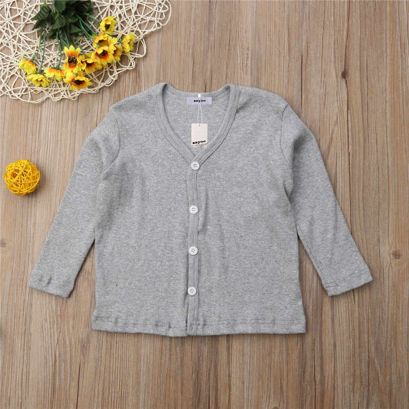 8b920bbf51fe Detail Feedback Questions about CANIS Bebe Clothes Sweaters Toddler ...