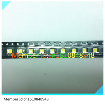 SMD 3030 LED White light Lighting Application  1W 6V 3MM*3MM 50/PCS