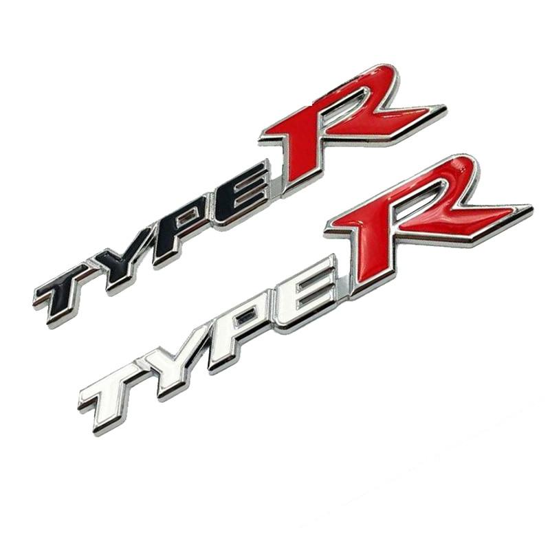 "Logo /"" Honda /"" Sign Black EMBLEM LOGO DECAL Car Parts"
