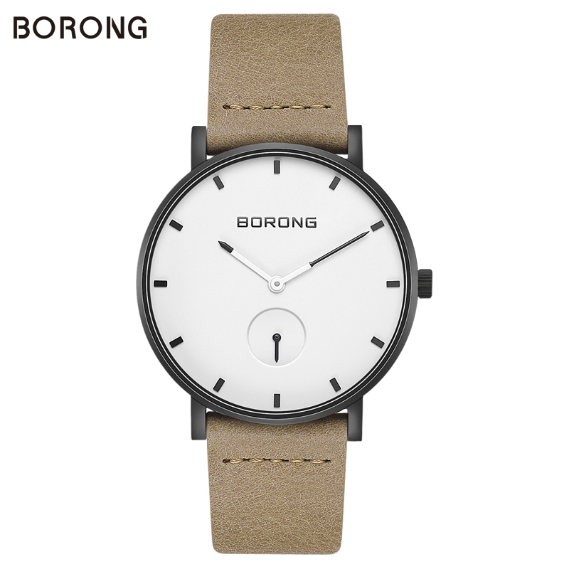 Newest Mens Watches Top Brand Luxury Leather Band Mesh Strap Quartz Watch Men Fashion Relogio Masculino Gift Items High Quality meibo brand fashion women hollow flower wristwatch luxury leather strap quartz watch relogio feminino drop shipping gift 2012
