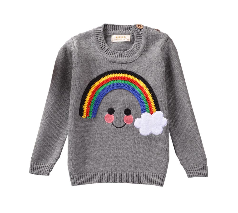 brand baby sweater (1)