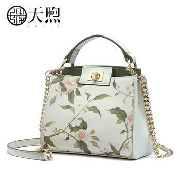 Купи из китая Сумки и обувь с alideals в магазине Annie Su Fashion shop