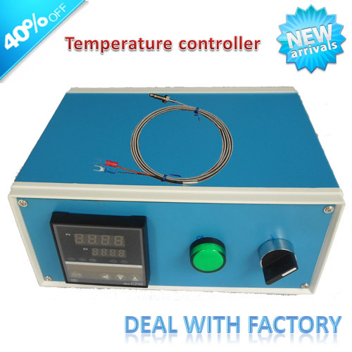 Temperature controller, heating element for water, constant heating controlling system, 3000W max. electric heating tank  полкодержатель element system cover 190х200мм 30кг алюминиевый