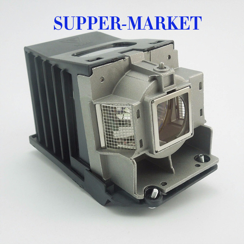 где купить Free Shipping Projector lamp With Housing TLPLW15 For Toshiba TDP-ST20 /TDP-EX20/TDP-EW25/TDP-EX20U/TDP-EW25U/TDP-EX21/TDP-SB20 дешево