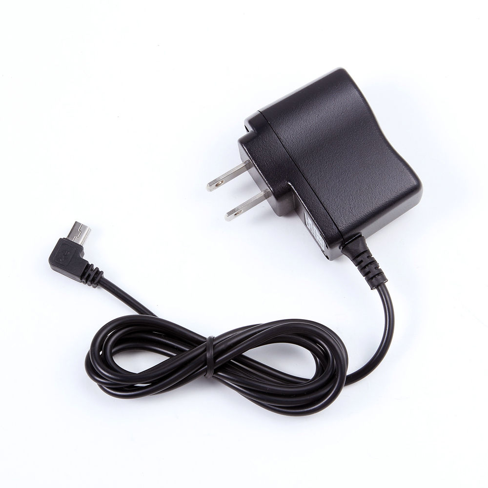 Samsung Laptop Power Cord Wire Diagram Ac Dc Adapter Wall Charger For Leapfrog Leappad 3 Model 31500 Kids Tablet In Chargers From Consumer Electronics On Alibaba Group