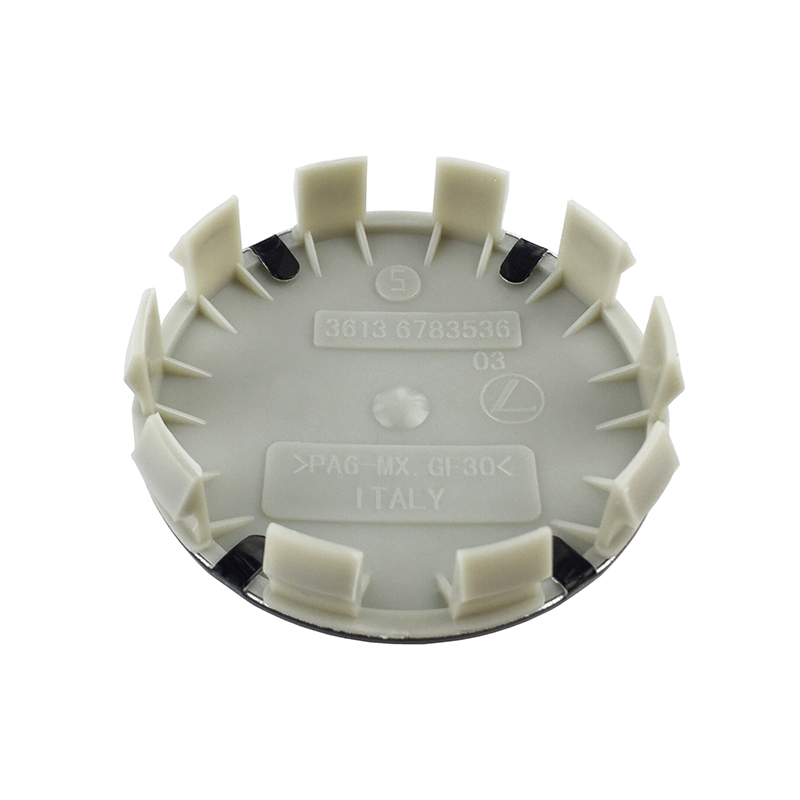 20pcs High Quality Blue/White,Black/white Wheel Center Cap Badge Emblems 68mm 10pin FOR Series 3,4,5,6,X,E30 E45 Z4 36136783536