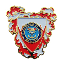 Factory Price Casting Enamel Lapel Pin Promotional Gift Souvenir Coin in Different Shape