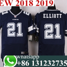 77a415a1c77 Buy ezekiel elliott jersey cowboys and get free shipping on ...
