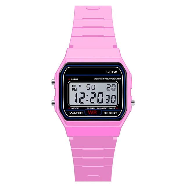 2019 Fashion Sport Watch LED Luxury Men Analog Digital Military Smart Armys Sport  Waterproof Wrist Watch #4m14