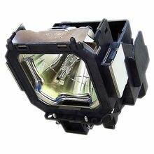 610 330 7329/POA-LMP105 Original Replacement Projector Lamp – for CHRISTIE LX300, LX380, LX450, Vivid LX380, Vivid LX450