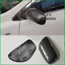 Стайлинг автомобиля корпус для бокового зеркала заднего вида