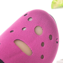 Water Sports Diving Socks Anti Skid Beach Shoes Swimming Surfing Neoprene Socks Adult Diving Boots Wet Suit Shoes Water Shoes