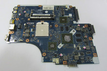 for Acer 5551 5551G MBWVF02001 MB.WVF02.001 NEW75 LA-5911P laptop motherboard fully tested & working perfect