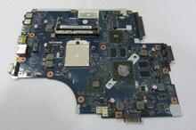 Pour Acer 5551 5551G MBWVF02001 non-intégré NEW75 LA-5911P mère d'ordinateur portable entièrement examiné et travail parfait