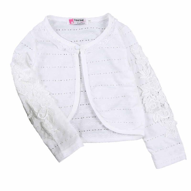 1ad8a0331b8b3 Detail Feedback Questions about RL Girls Outerwear Kid Cardigan ...