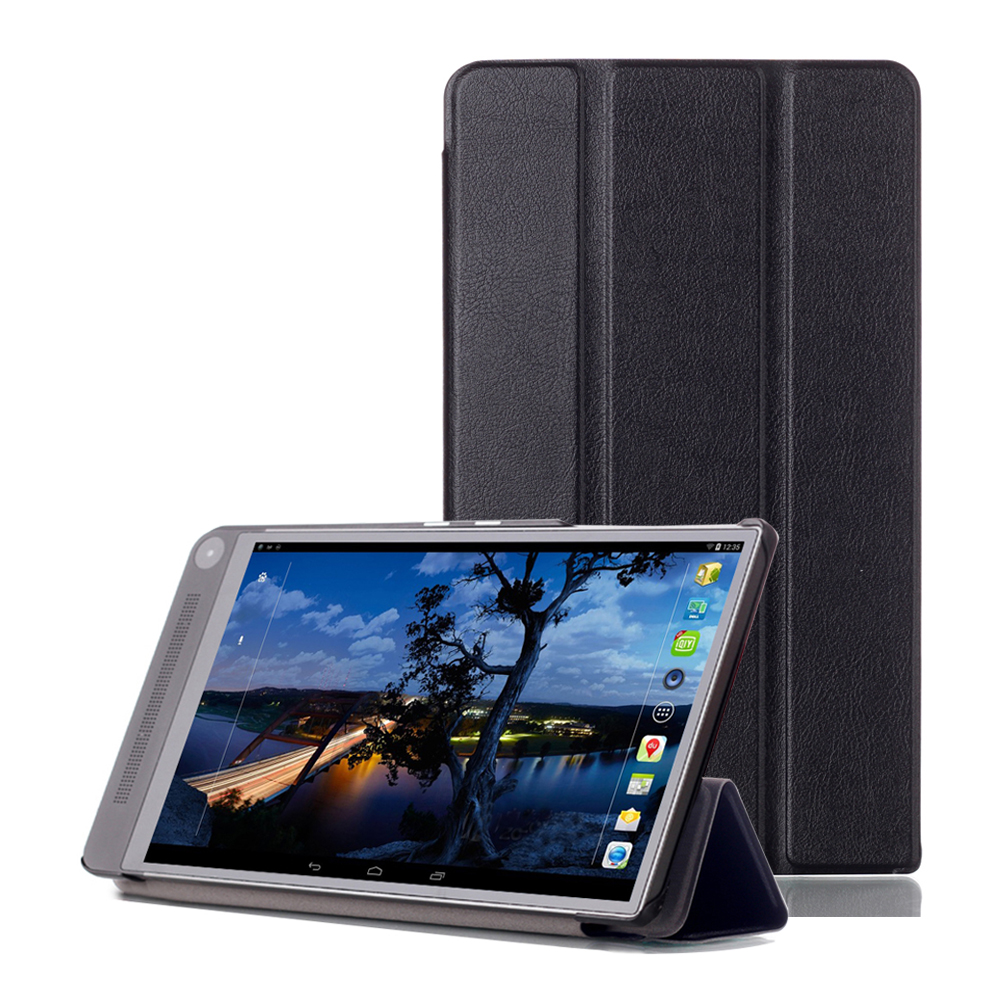 Cover Case For Dell Venue 8 7840 7000 8.4inch Protective Leather Cases for Dell venue8 7000 7840 8.4 Tablet PU Protector Covers bluetooth keyboard case for dell venue 8 3830 8 inch tablet pc dell venue 8 3830 bluetooth keyboard case free 2 gifts