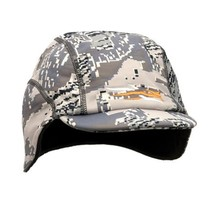171c9a5ebbb 2019 Fall Winter Men Sitka Hunting Camouflage Jetstream Hat Windproof Man  Sitka Cap Windstopper Casual Hat