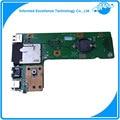 DC Power Jack Board K52JR K52JU K52JR K52JE A52J A52D K52N K52DE K52DR K52DY K52F X52N X52J 3DKJ3DB0000 60-NXMDC100