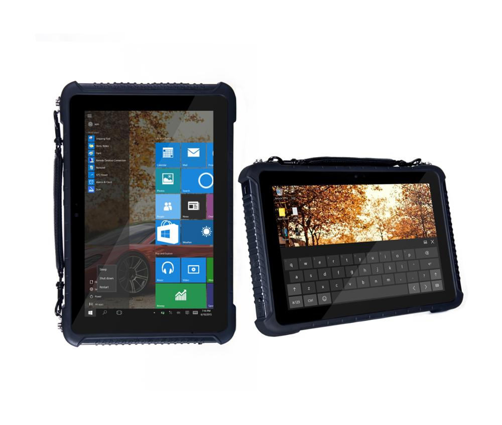rugged tablet (11).jpg