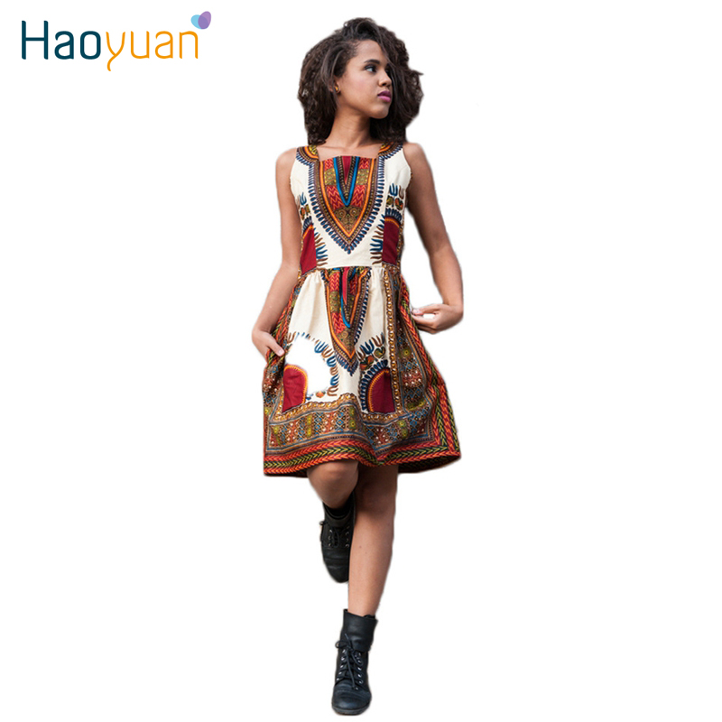 Popular Indian Ladies Clothing-Buy Cheap Indian Ladies Clothing ...