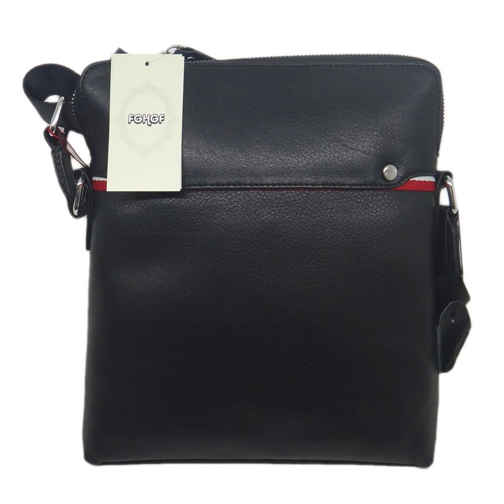 Bagaj ve Çantalar'ten Omuz Çantaları'de Çanta kadın 2019 yeni Kore versiyonu kişilik moda vahşi yaz bayanlar küçük çanta omuz taşınabilir askılı çanta'da  Grup 1