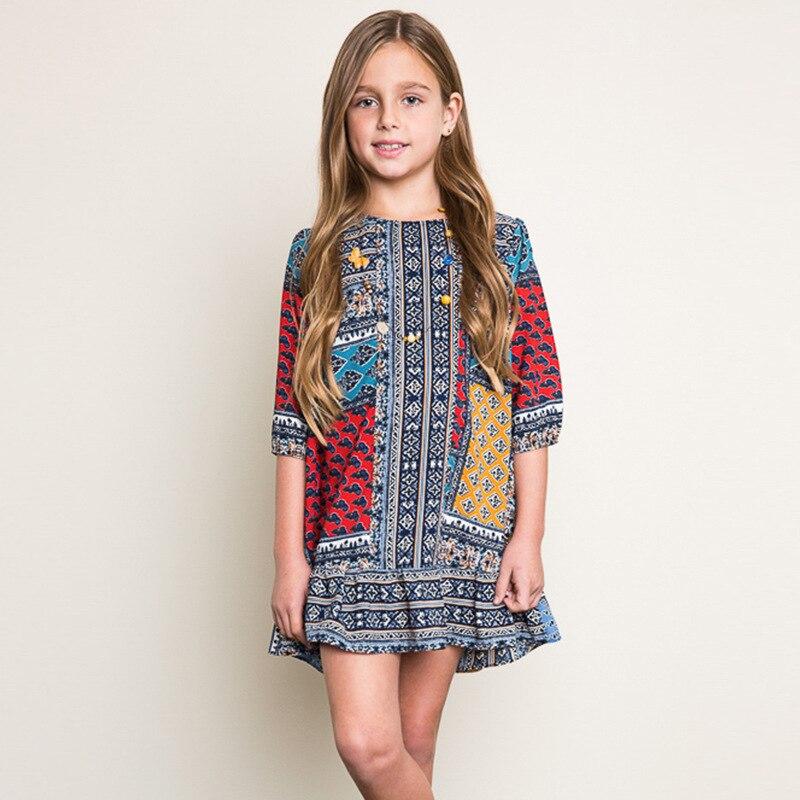 Платья для подростков модные фото цена