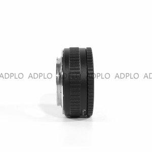 Image 5 - M42 NEX/M Pixco ayarlanabilir odaklama makro Helicoid adaptörü tüp takım elbise için M42 Lens Sony E dağı kamera NEX a5000 A3000 5T 3N