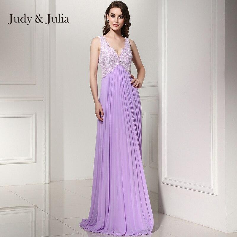 Long Flowy Dress Promotion-Shop for Promotional Long Flowy Dress ...