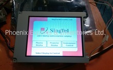 "Di ricambio per KCS057QV1AJ G23 5.7 ""DISPLAY LCD PANEL KCS057QV1AJ G23 1208"