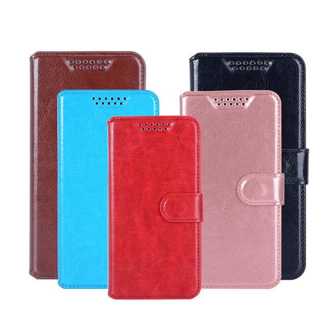 Luxury Retro Flip Case For Samsung Galaxy Win i8552 i8558 i8550 gt-i8552 Leather Original Back Cover Skin Fashion Phone Coque