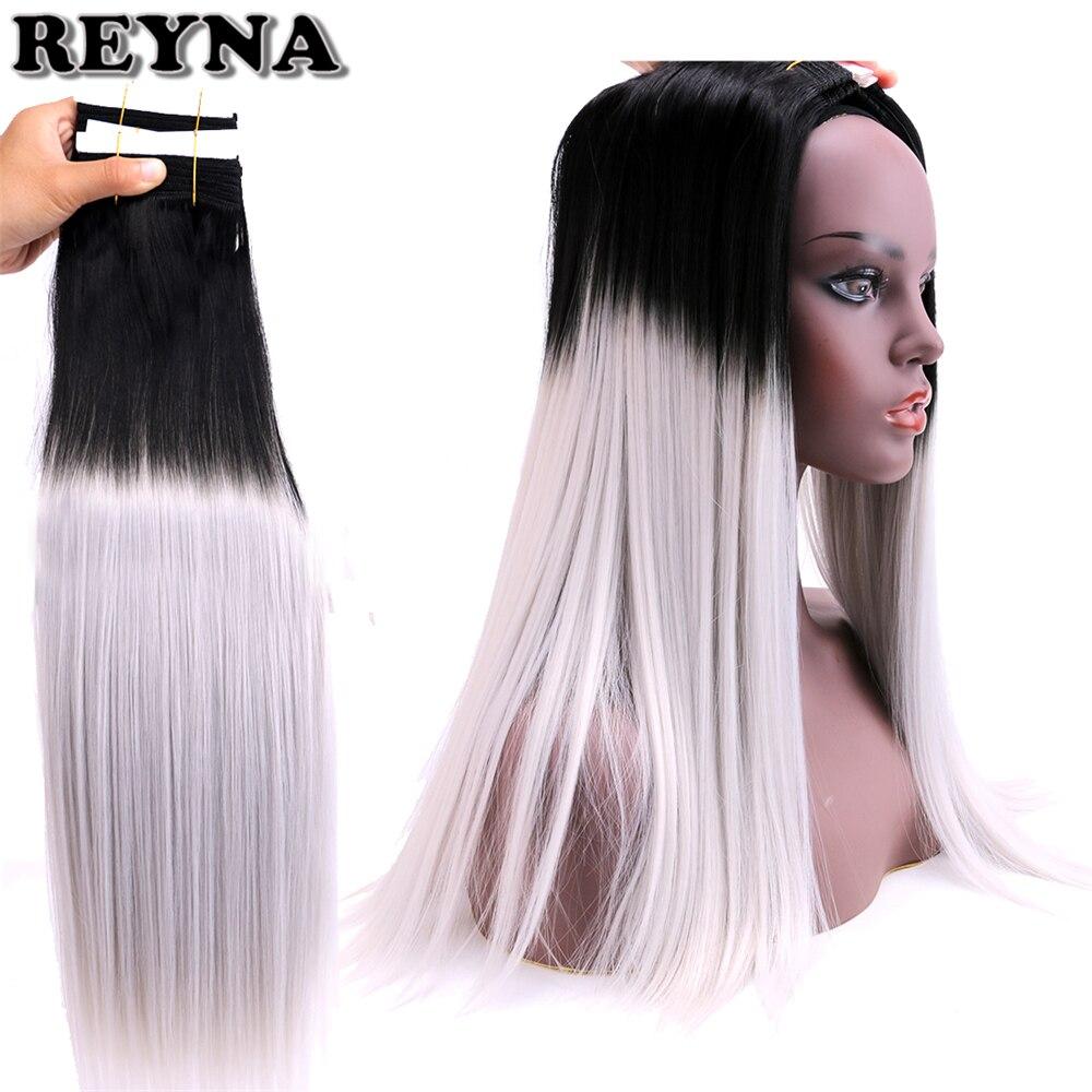 polegadas Disponível tecer cabelo
