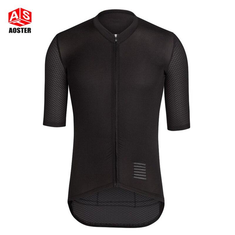 Цена за 2016 высокое качество карабкаться женщины pro team аэро плотно fit велоспорт джерси дорога MTB велоспорт передач велосипед одежда бесплатно доставка