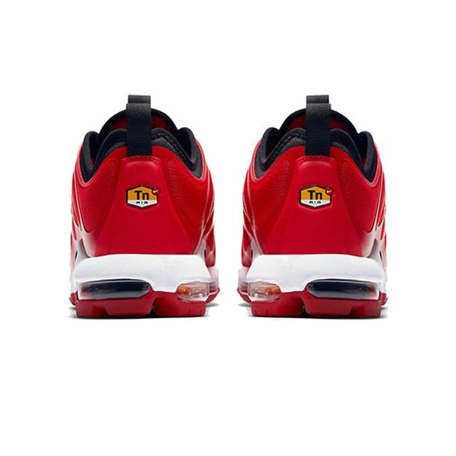 low priced 8d835 36c42 ... nike mens shoes size 60002 600 5969b332N091f4840 5969b306N5e678881  5969b306Nb5eb6857 5969b307N348d5697 101 . ...