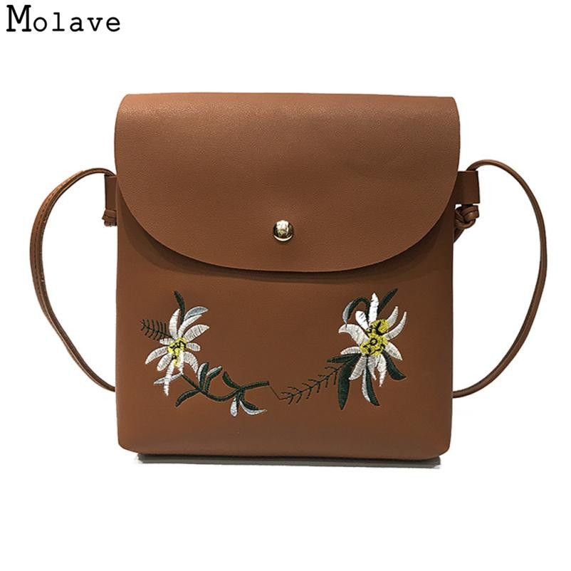 Women Handbags Floral Shoulder Bag Handbag Flag Female Messenger Bag Famous Designer Clutch Shoulder Bags Bolsa AU30 2017 new clutch steam punk female satchel handbag gothic women messenger bags shoulder bag bolsa shoulder bags tote bag clutches