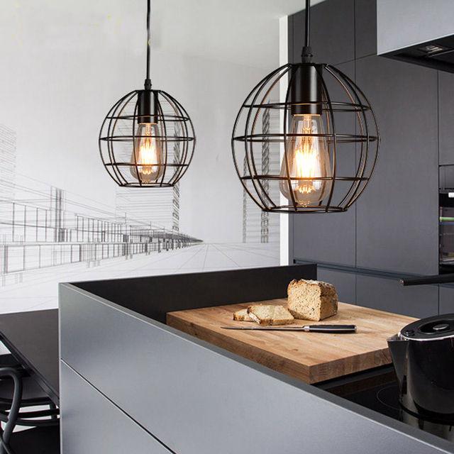 deckenlampe fr flur fr das bad von unbekannt und andere badlampen fr deckenlampe badezimmer. Black Bedroom Furniture Sets. Home Design Ideas