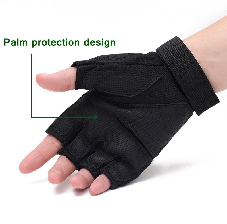 fingerless tactical gloves_2