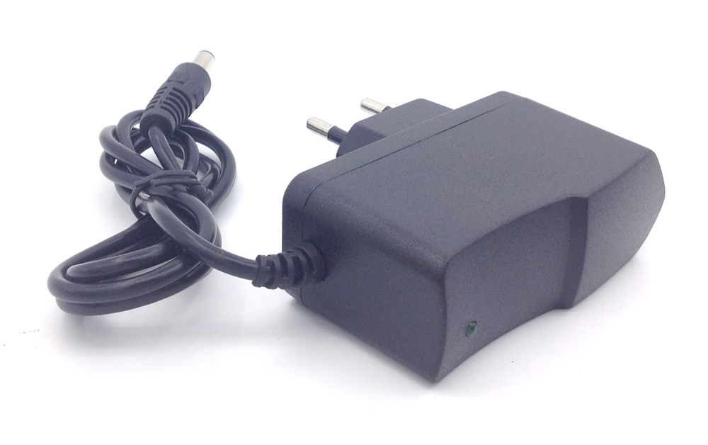 power supply 12v1a eu 2