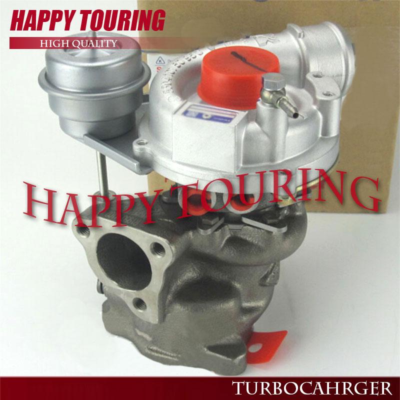 1, NEW K04-15 Turbocharger For Audi A4 for VW Passat 1.8L 1996-2006 058145703C 058145703E 058145703H 058145703J 058145703L