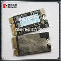 11.6 polegada BCM943224PCIEBT2 Originais Laptop Para Macbook Air A1370 Placa de Rede Frete Grátis