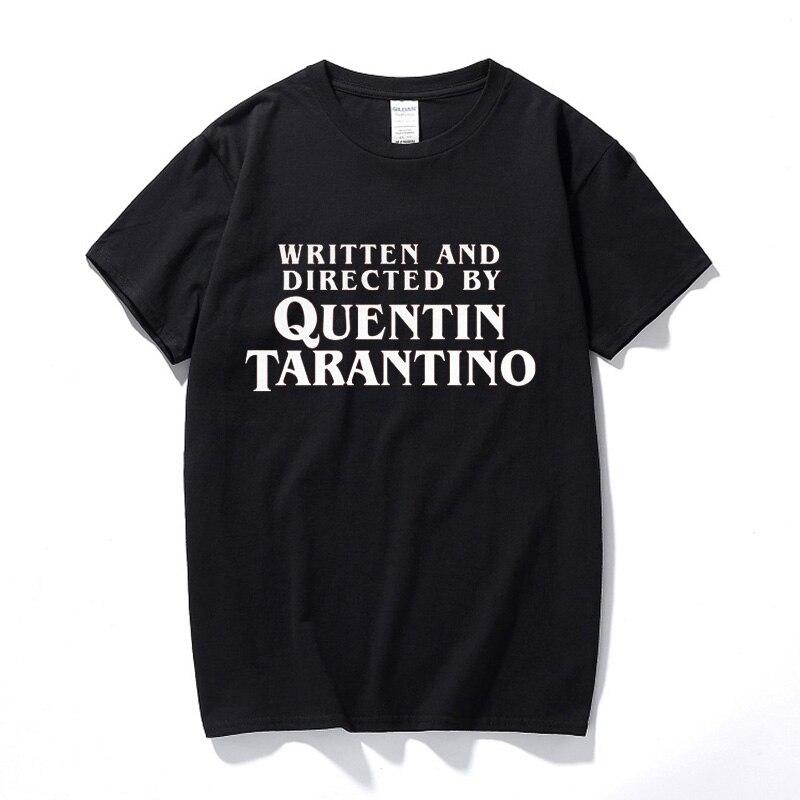 quentin-font-b-tarantino-b-font-tribute-pulp-fiction-reservoir-dogs-t-shirt-t-shirt-for-men-women-fitness-100-cotton-short-sleeved-tshirt