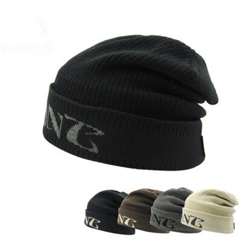 Warm men and women in the style of Bonnie spring winter beanies knitted hat. In the  hiphop style fashion ladies winter hat cap. bonnie j ploger exploring animal behavior in laboratory and field