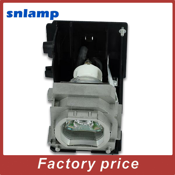 Compatible  Projector Lamp  VLT-HC6800LP  Bulb for  HC6800 HC6800U projector lamp bulb vlt hc6800lp vlthc6800lp hc6800lp for mitsubishi hc6800 hc6800u with housing